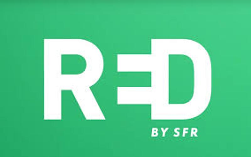 Red By SFR Code promo