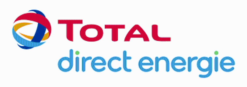 Total direct energie Code promo