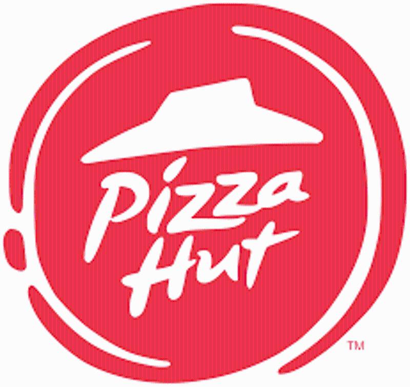 Pizza hut Code promo