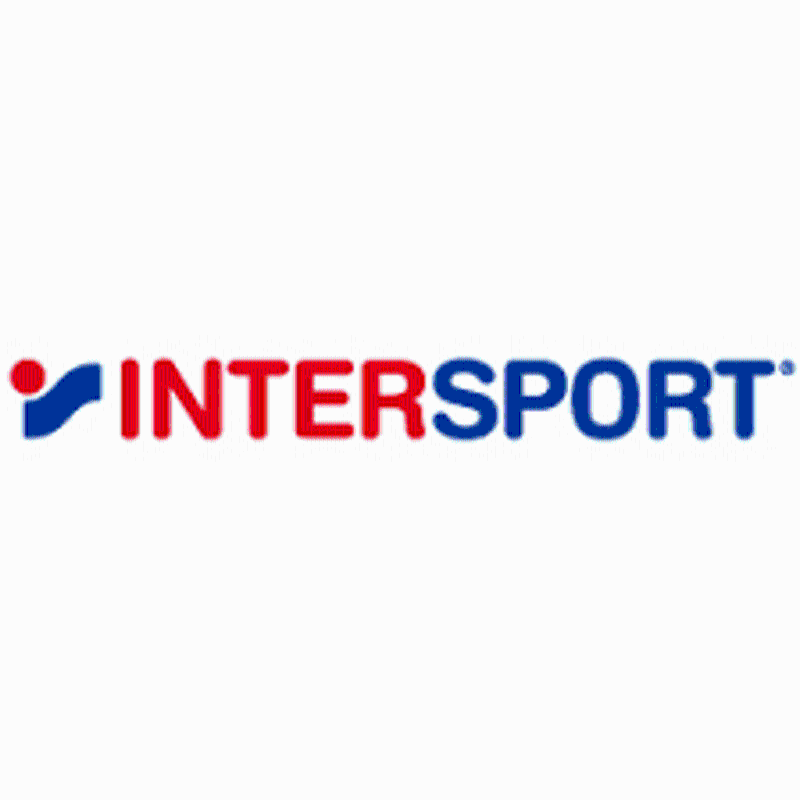 Intersport Code promo