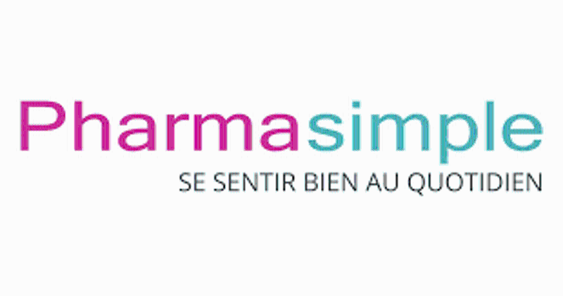 Pharmasimple Code promo