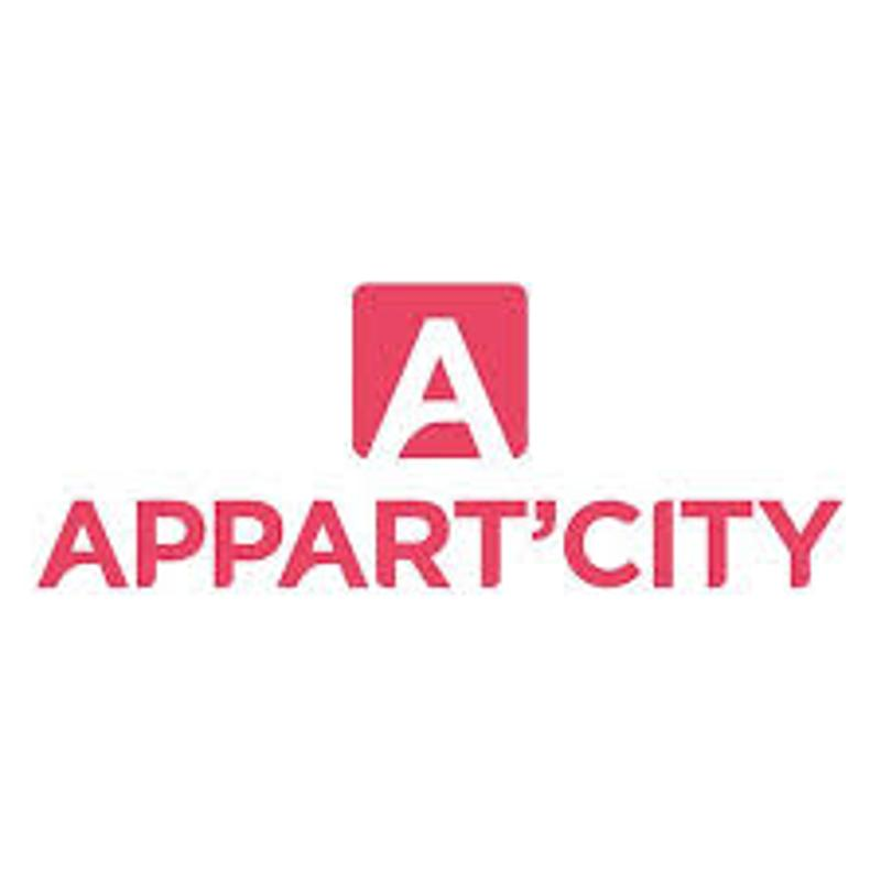 Appart'City Code promo