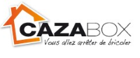 Codes Promo, Bonnes Affaires & Réductions De Cazabox En Mars 2021